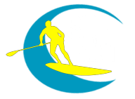 SUP in Gent